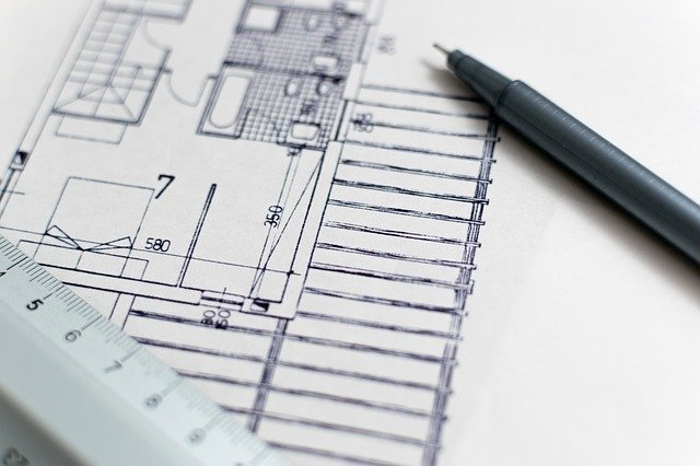 Projekty domów Biłgoraj