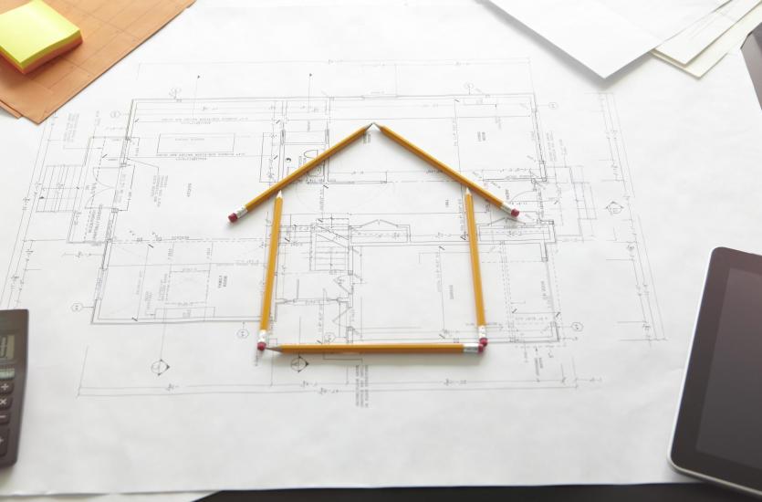 Dopasuj dom do własnych wymagań - najczęstsze modyfikacje wprowadzane w projektach gotowych